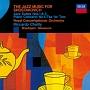 ショスタコーヴィチ:ジャズ音楽集