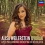 ドヴォルザーク:チェロ協奏曲 私にかまわないで/家路/母の教え給いし歌 森の静けさ/スラヴ舞曲第8番