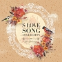 S LOVE SONG COLLECTION gift package