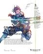 GRANBLUE FANTASY The Animation 3