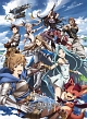 GRANBLUE FANTASY The Animation 4