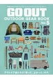 GO OUT OUTDOOR GEAR BOOK (5)