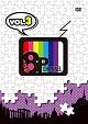 「8P channel」Vol.3