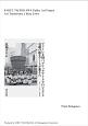 FARET TACHIKAWA Public Art Project With English Translation ファーレ立川パブリックアートプロジェクト英訳付<特