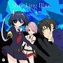 Shocking Blue(通常盤)