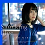 Shocking Blue(DVD付)