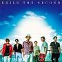 Summer Lover(DVD付)