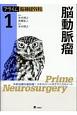 プライム脳神経外科 脳動脈瘤 (1)
