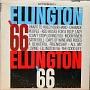 エリントン'66