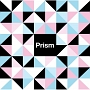 Prism(通常盤)