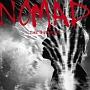 NOMAD(DVD付)