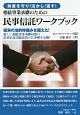 相続事業承継のための民事信託ワークブック