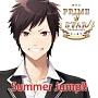 Summer Jump!!!