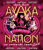 AYAKA-NATION 2016 in 横浜アリーナ LIVE