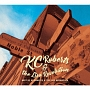 Best of KC Roberts&the Live Revolution