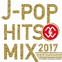 J-POP HIT M&W MIX 2017