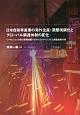 日本自動車産業の海外生産・深層現調化とグローバル調達体制の変化 リーマンショック後の新興諸国でのサプライヤーシステ