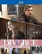 DIVORCE/ディボース <ファースト・シーズン> コンプリート・ボックス