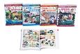 科学漫画サバイバルシリーズ 2017 新刊セット 全5巻セット