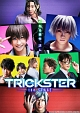 TRICKSTER~the STAGE~
