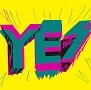 YES(DVD付)
