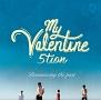 My Valentine(D)