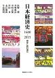 日本経済史 1600-2015 歴史に読む現代