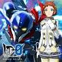 ID-0(アニメ盤)