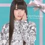 Tiny Tiny/水色のFantasy(B)(DVD付)