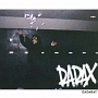 DADAX(通常盤)