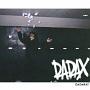 DADAX(DVD付)