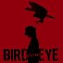BIRD EYE(通常盤)