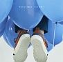 タカイトコロ(アーティスト盤)(DVD付)