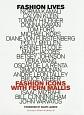 ファッション・アイコン・インタヴューズ ファーン・マリスが聞く、ファッション・ビジネスの成