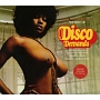 THE BEST OF DISCO DEMANDS - A COLLECTION OF RARE 1970S DANCE MUSIC