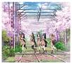 TVアニメ「BanG Dream!」オリジナル・サウンドトラック(BD付)