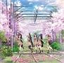 TVアニメ「BanG Dream!」オリジナル・サウンドトラック(通常盤)
