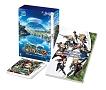 世界樹と不思議のダンジョン2 <世界樹の迷宮 10th Anniversary BOX>