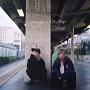 Neyagawa City Pop