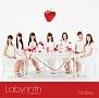 Labyrinth-イチゴ姫の旅立ち-(D)