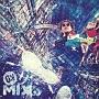 ON ザ MIX