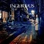 イングロリアスII(DVD付)