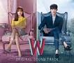 W -君と僕の世界-(DVD付)