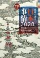 英語で語る 日本事情2020 MP3音声CD-ROMつき