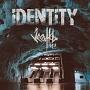 IDENTITY(A)(DVD付)