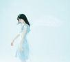 透明な翼(アーティスト盤)(DVD付)