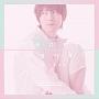 ハートシグナル(アーティスト盤)(DVD付)