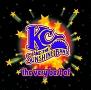 ベリー・ベスト・オブ KC&ザ・サンシャイン・バンド