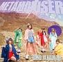 METAMORISER(通常盤)
