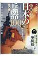 陸海空 最強!日本の兵器100選 伝説から最新まで完全収録